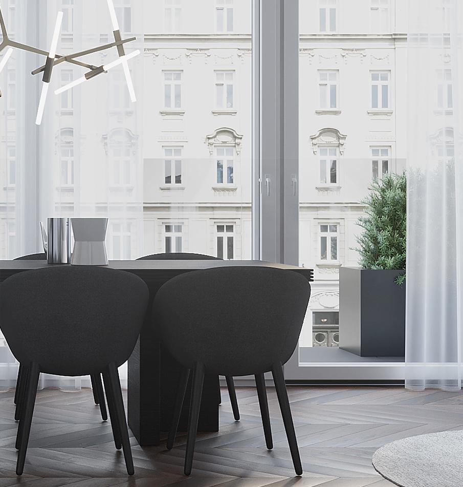 architekt-wnetrz-krakow